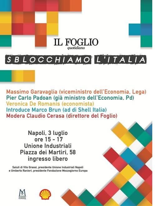SblocchiamolItalia31019.png