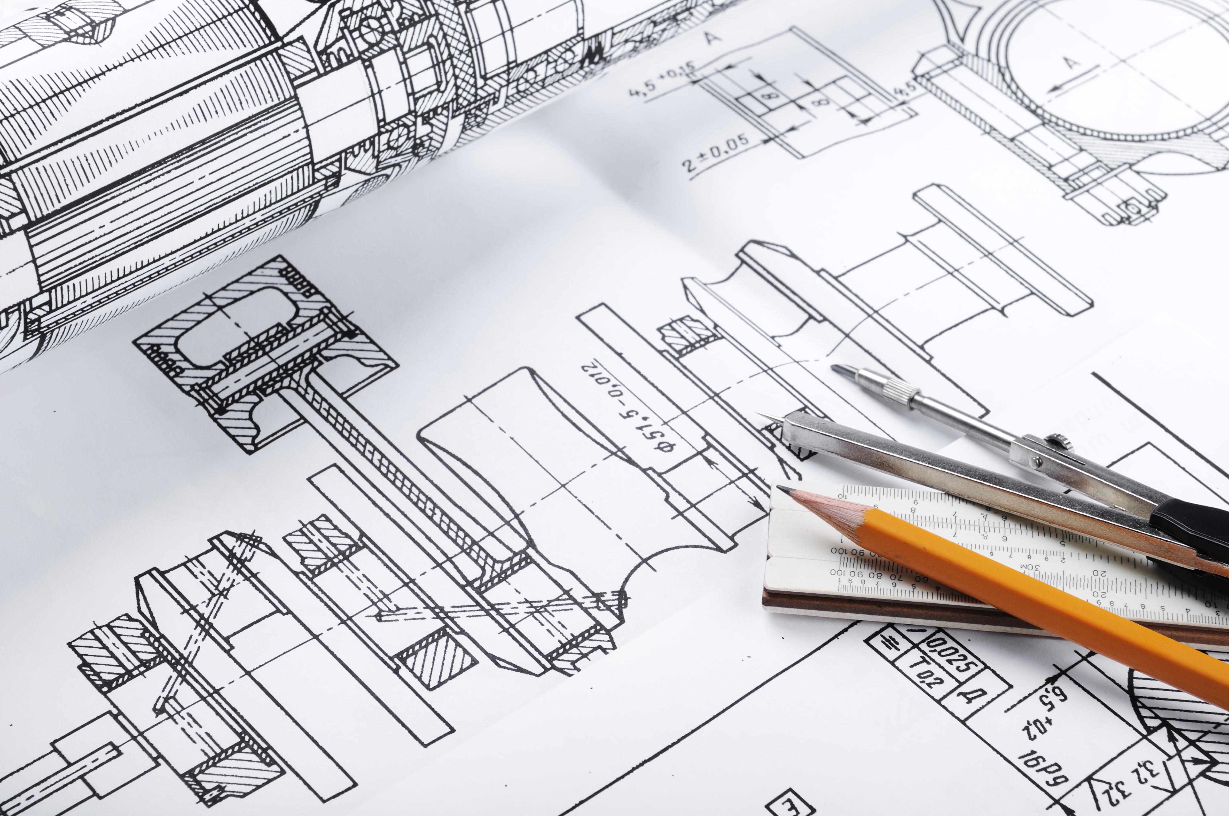 Unione industriali napoli i progetti per disegnare il for Disegnare progetti
