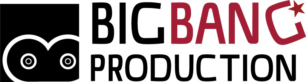 BIG BANG PRODUCTION S.R.L.