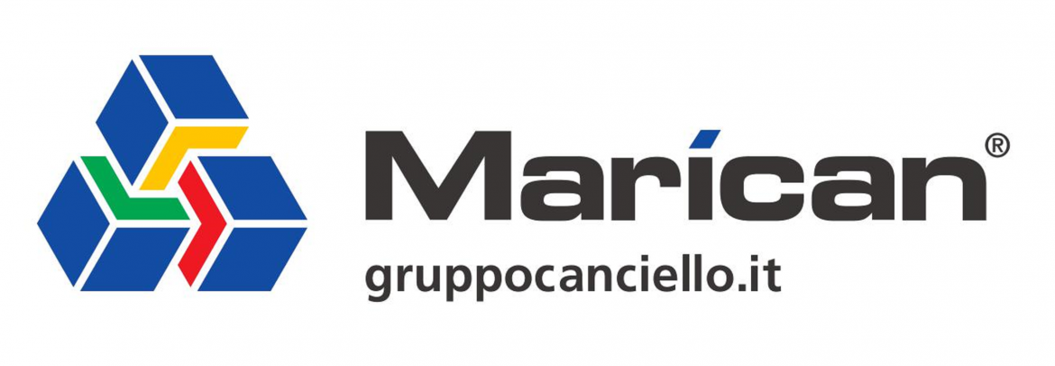MARICAN S.P.A.