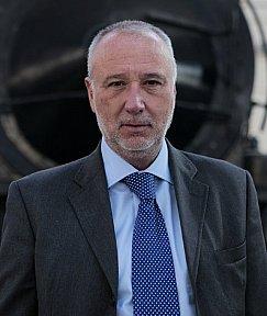 Maurizio Manfellotto è stato eletto Presidente dell'Unione Industriali Napoli il 30 ottobre 2020